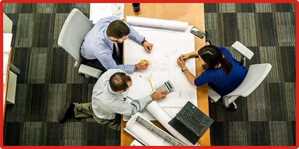 Our project management teams help our clients in planning their projects and also work very closely with them till the very end to achieve the desired business results. We work with our clients as a partner. Every associate at NUSK IT believes that we are successful only if our client partners are successful in meeting their business and organizational goals.
